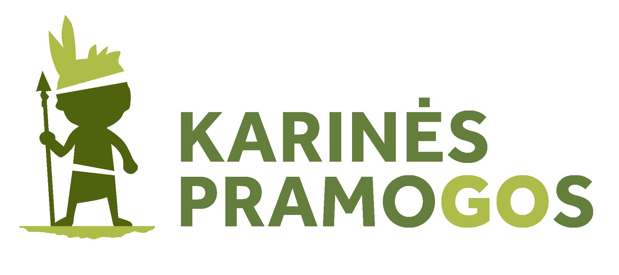 KP2%20(1).png