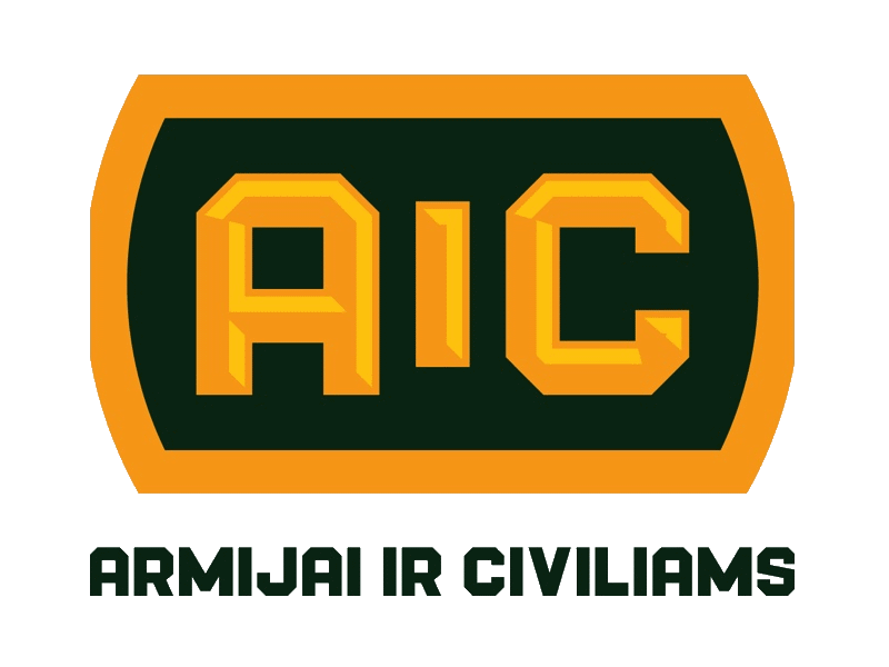 aic.png