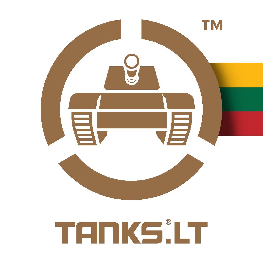 tanks-lt-normalus-1.png
